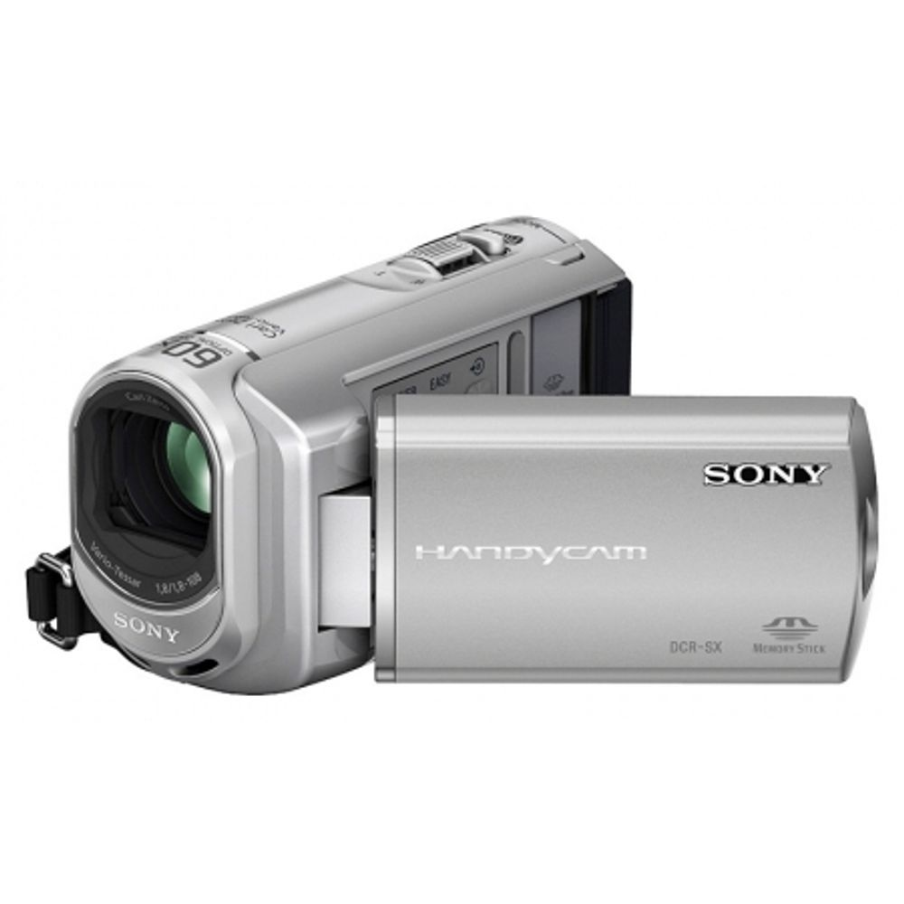 sony-dcr-sx50e-camera-video-60x-zoom-optic-touch-panel-16gb-hdd-senzor-800k-px-9612