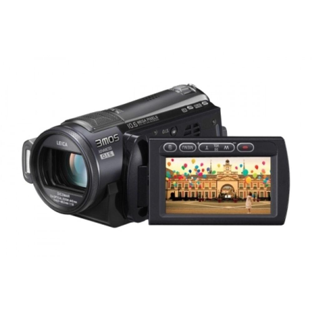 panasonic-hdc-sd200-camera-video-filmare-full-hd-9839