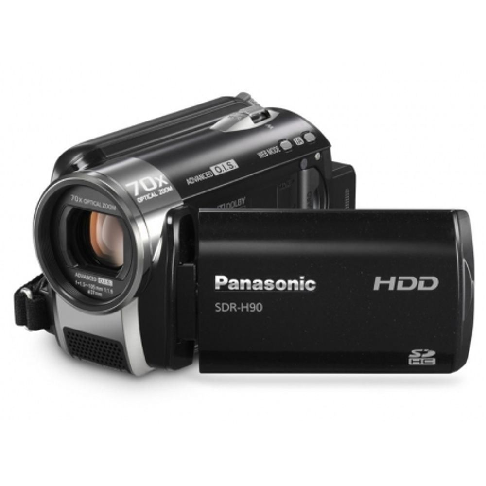 panasonic-sdr-h90-camera-video-cu-hdd-80gb-9842