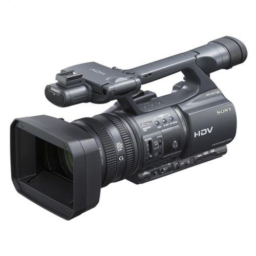 sony-hdr-fx1000e-hdv-3-cmos-camera-video-profesionala-10280