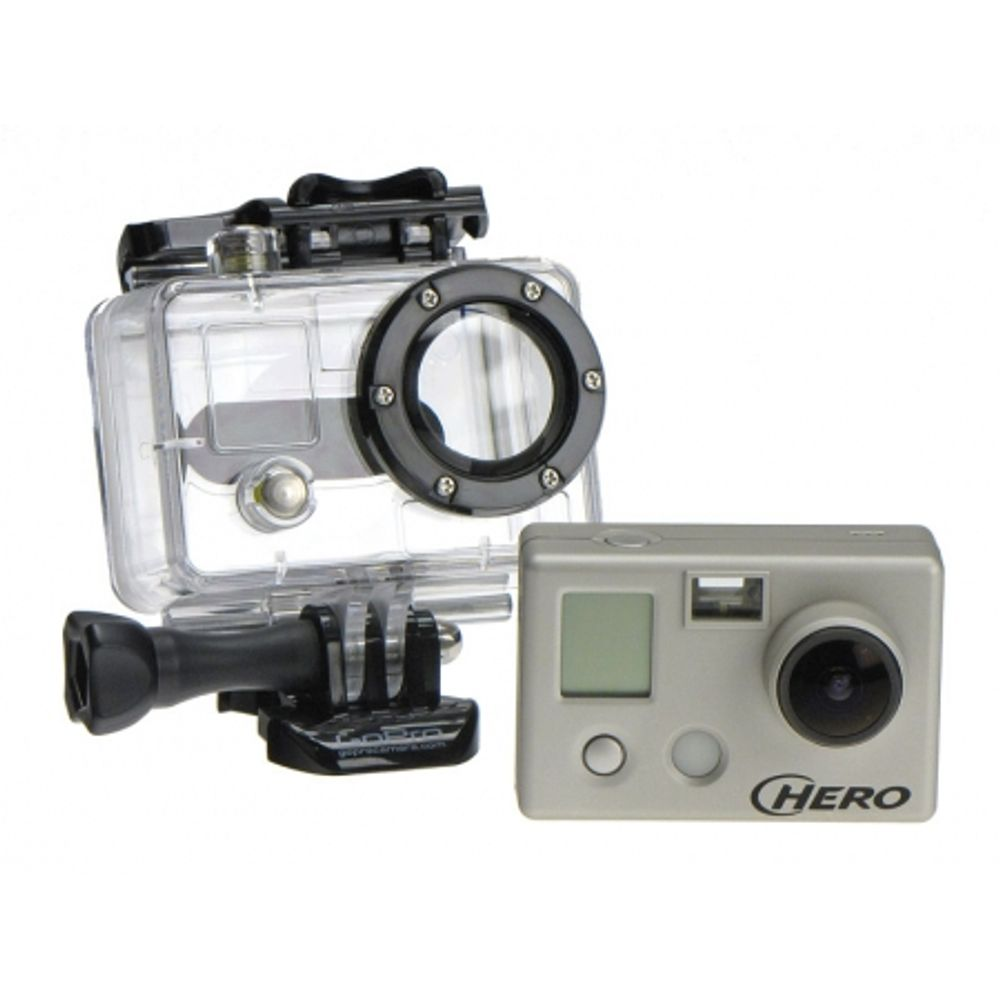 gopro-hero-wide-170-camera-video-compacta-5mpx-pt-actiune-sport-10312