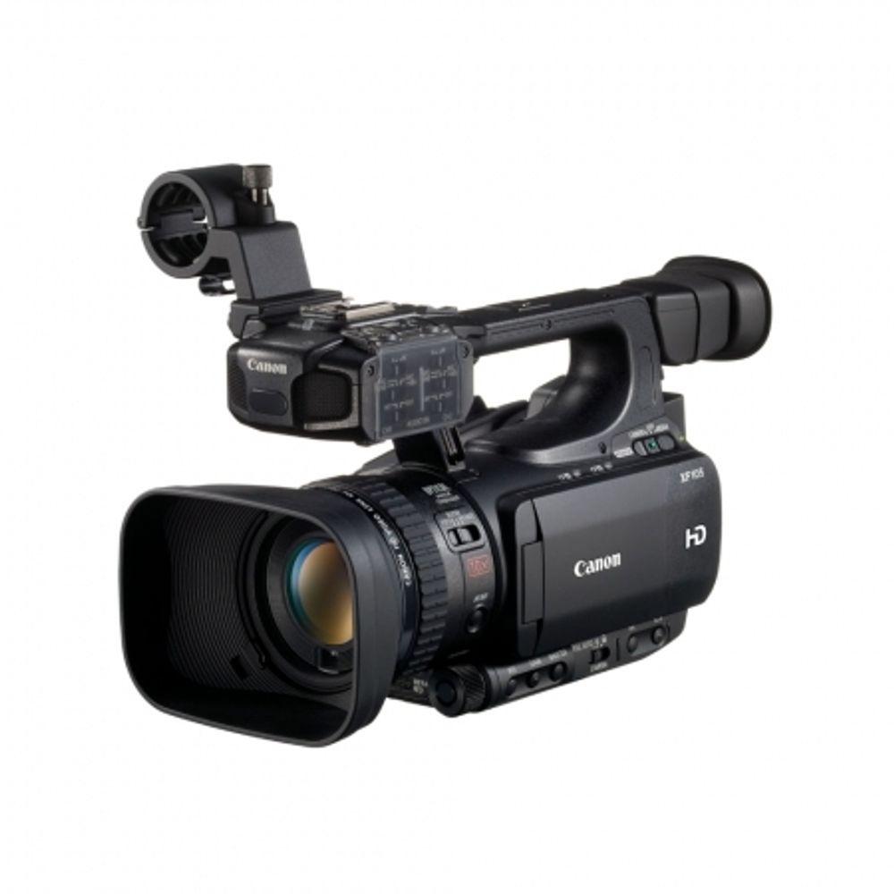 canon-xf105-camera-video-profesionala-16844