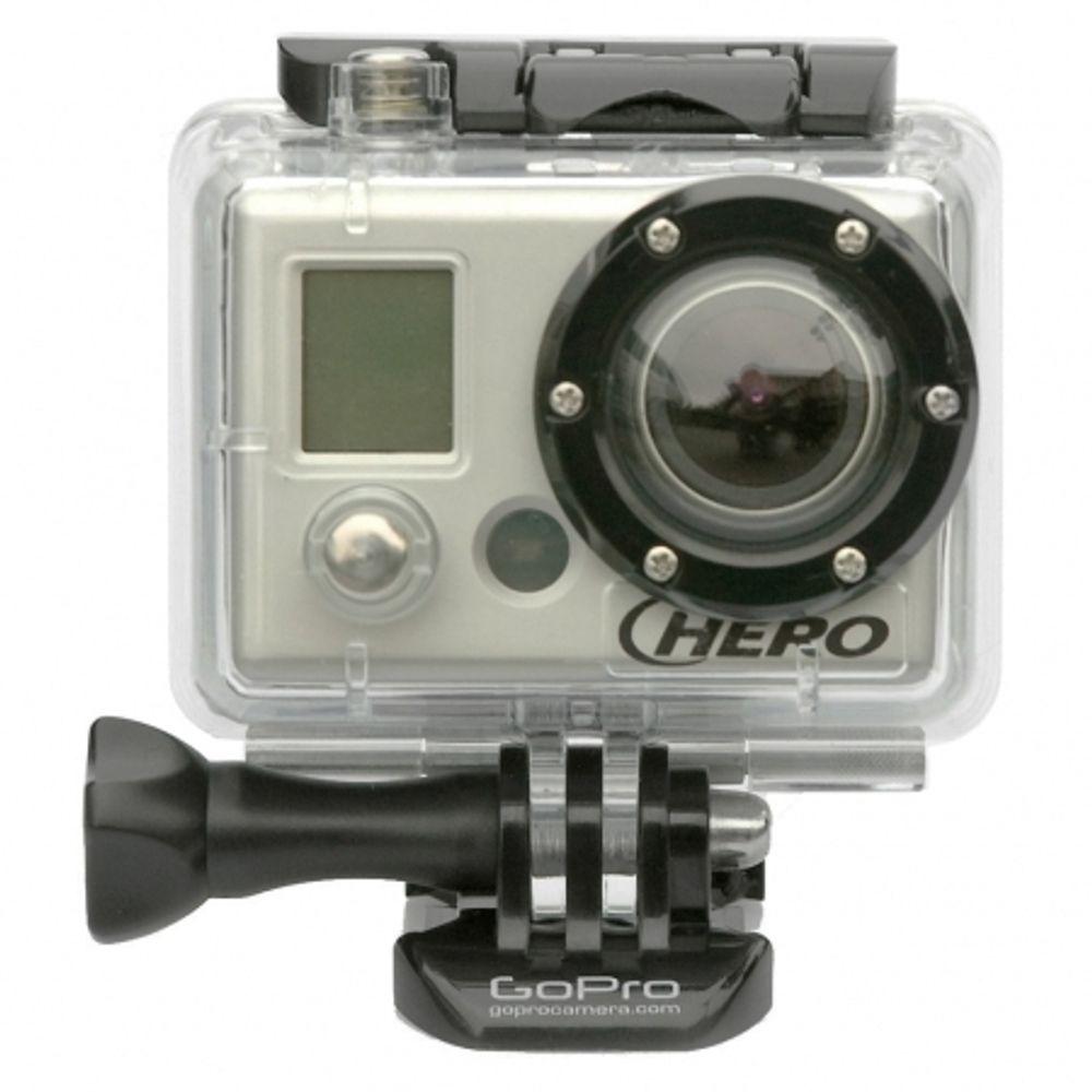 gopro-hero-hd-960-camera-video-de-actiune-filmare-hd-960p-16869