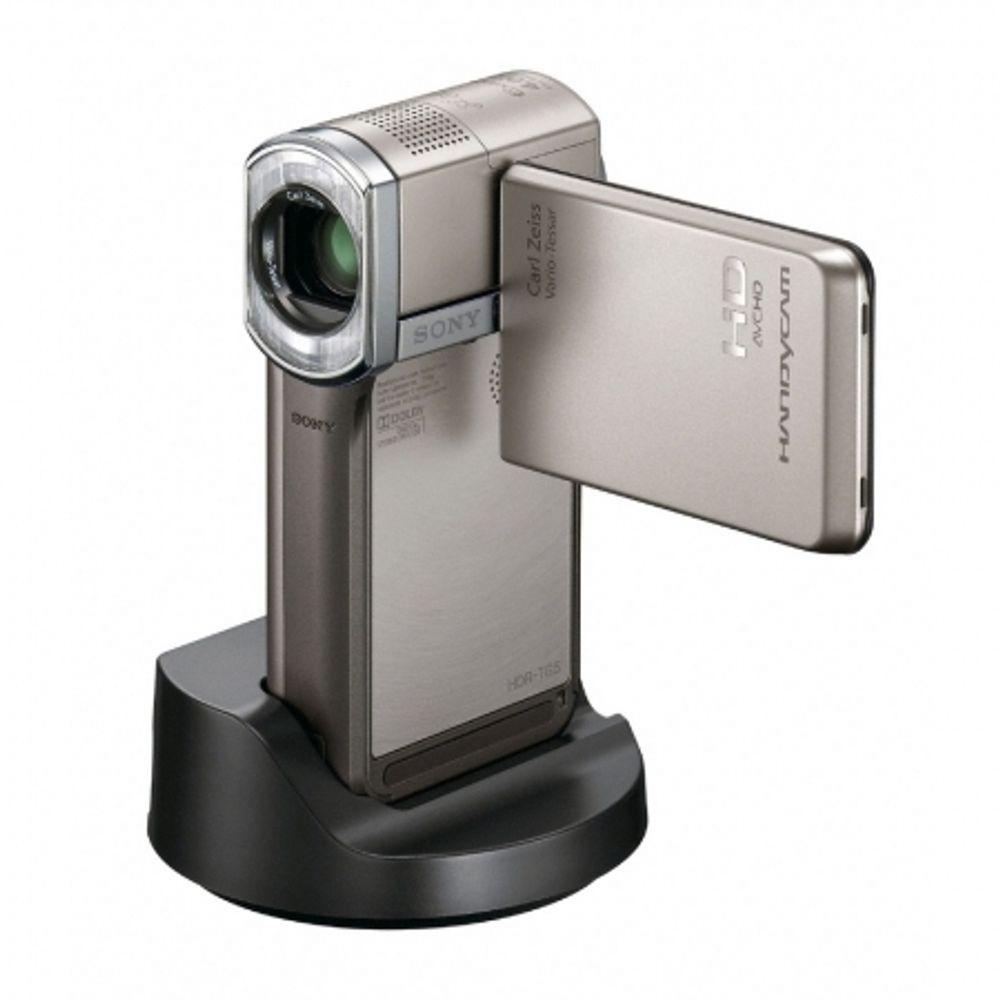 camera-video-compacta-sony-hdr-tg7-17268
