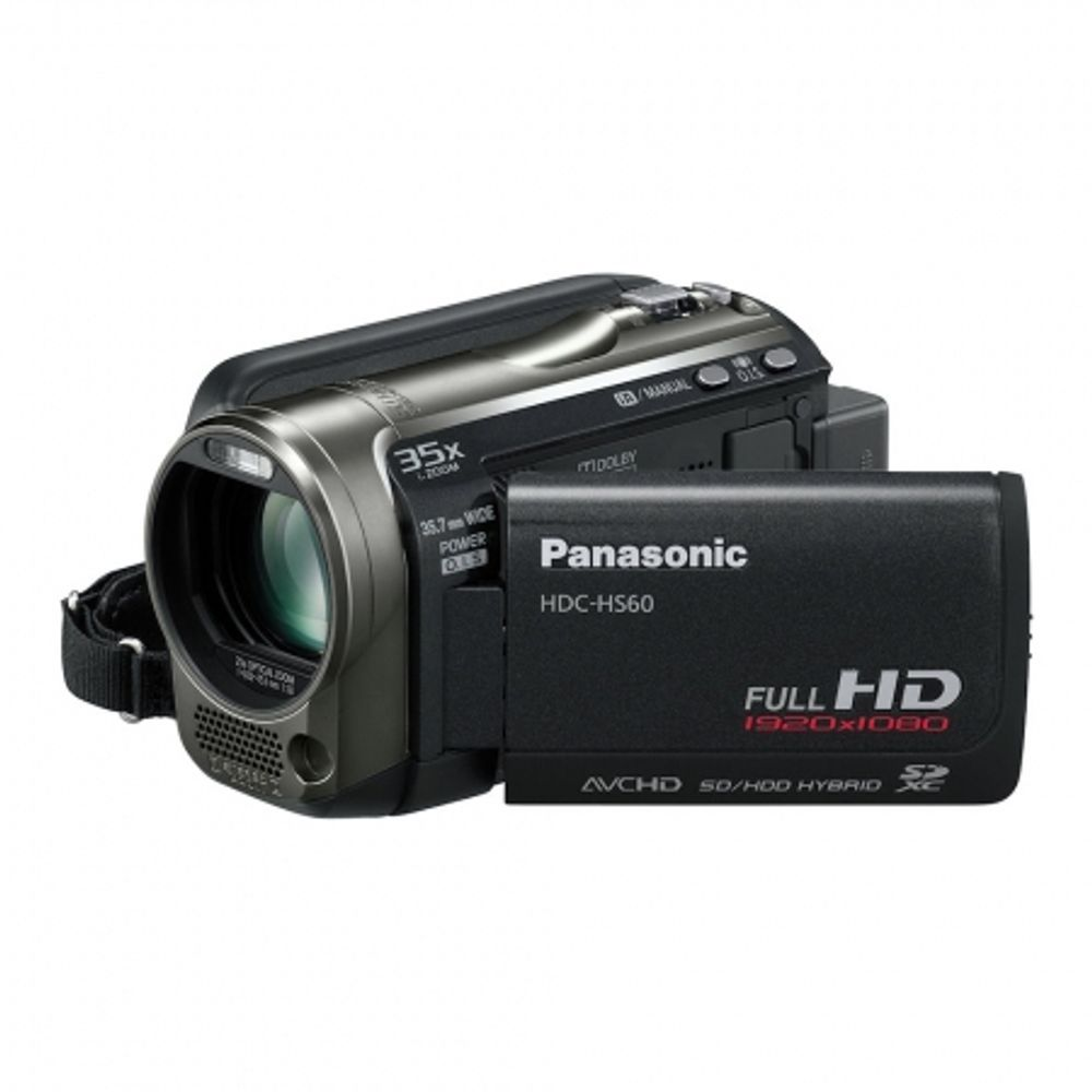 camera-video-panasonic-hdc-hs60-fullhd-hdd-120gb-17336