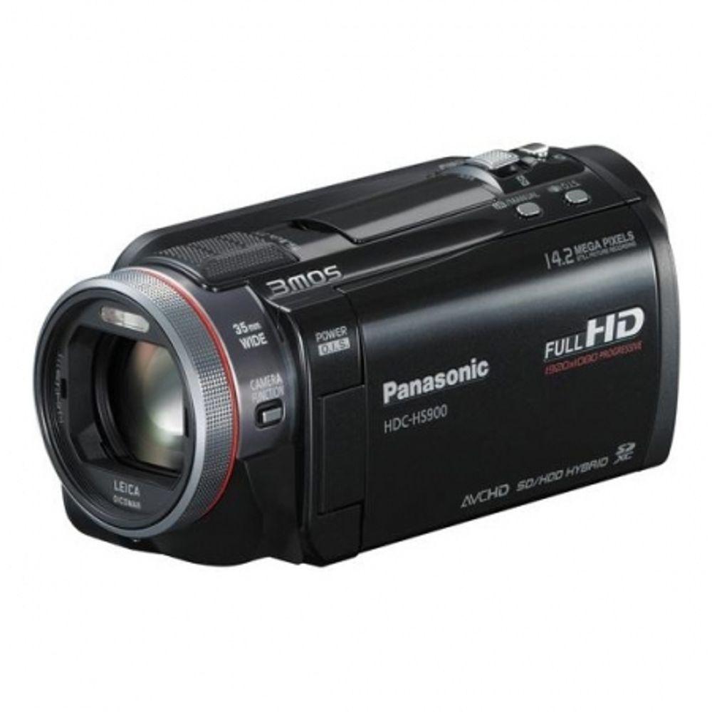 camera-video-panasonic-hdc-hs900epk-fullhd-hdd-220gb-18313
