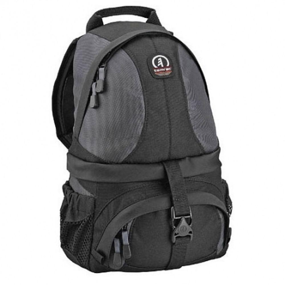 tamrac-5546-adventure-6-grey-3171