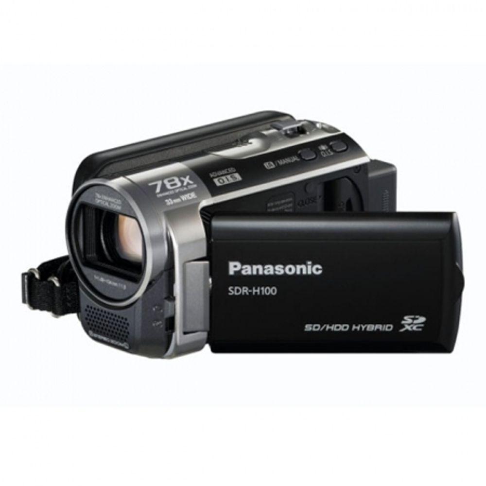 camera-video-panasonic-sdr-h100ep-k-18608