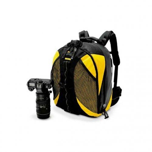 lowepro-dryzone-dz200-yellow-4575