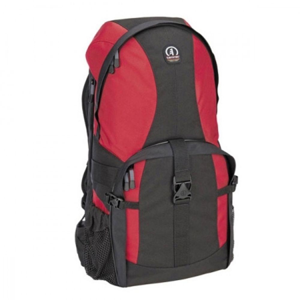 tamrac-5550-adventure-10-rosu-negru-6897
