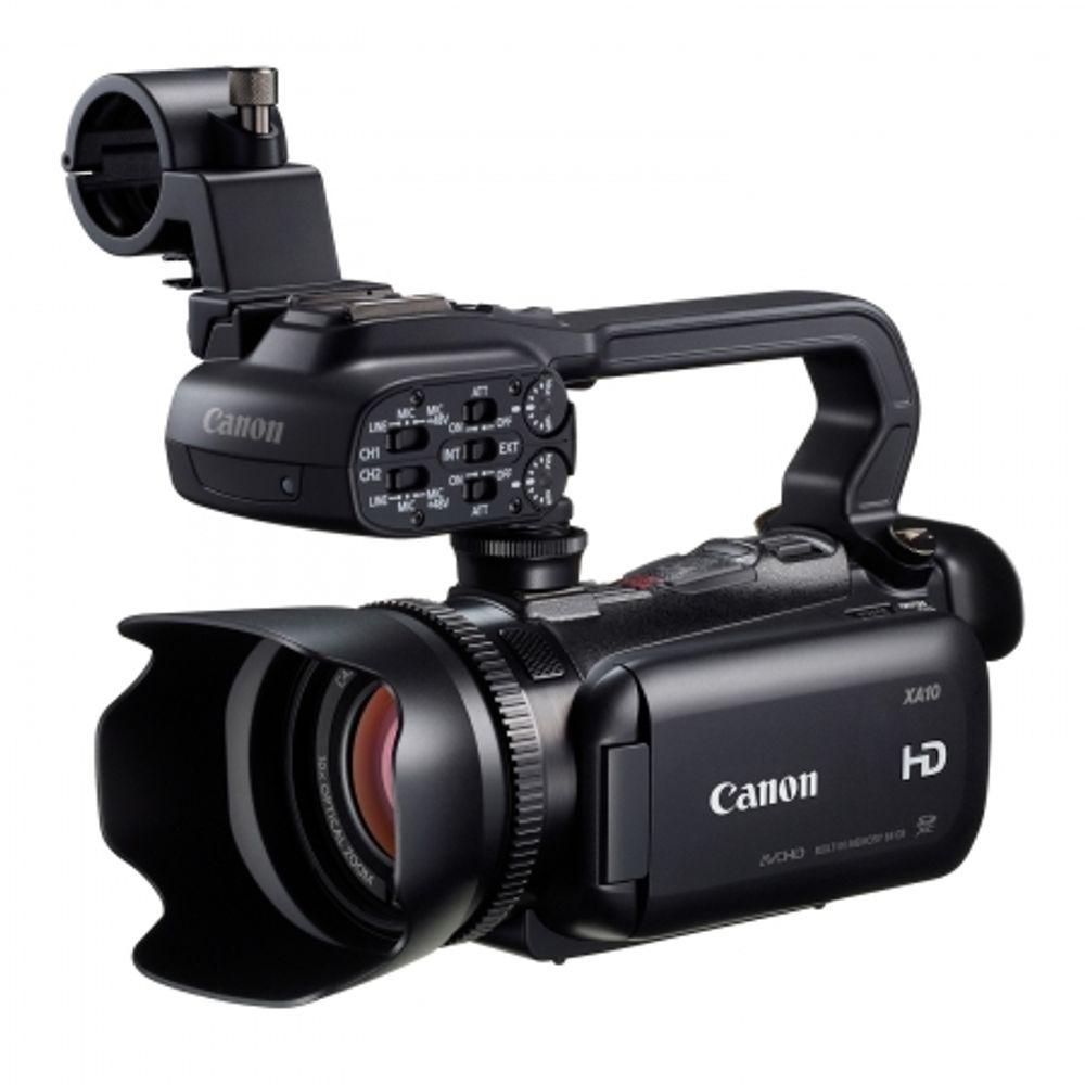 canon-xa10-camera-video-semi-profesionala-18894