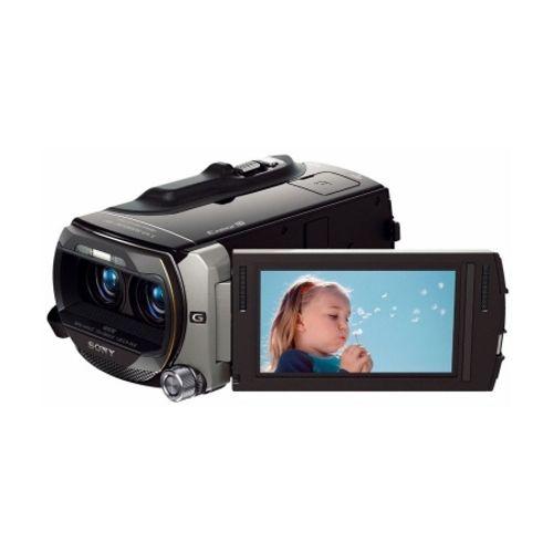 sony-hdr-td10e-camera-video-fullhd-3d-64gb-18937