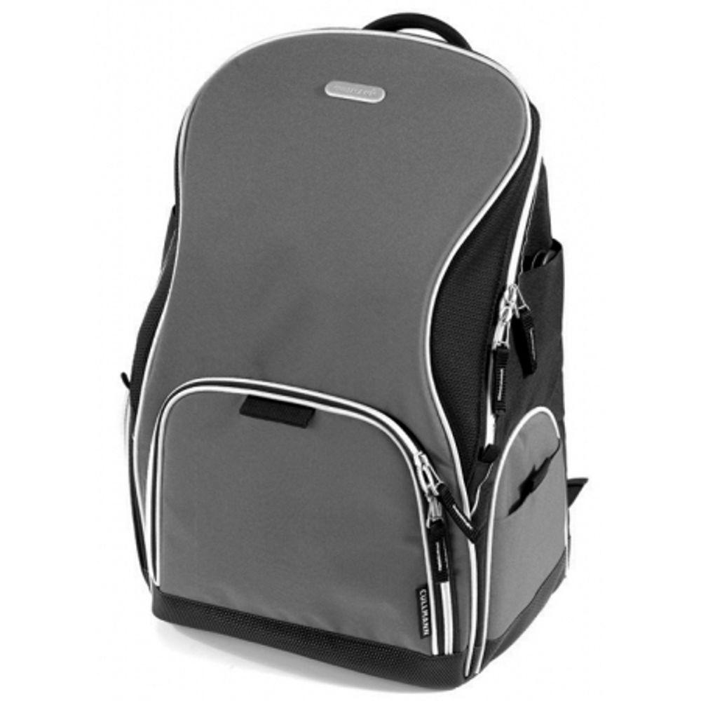 cullmann-trento-daypack-it-negru-7504