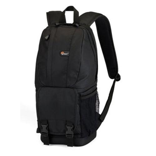 lowepro-fastpack-100-negru-7538