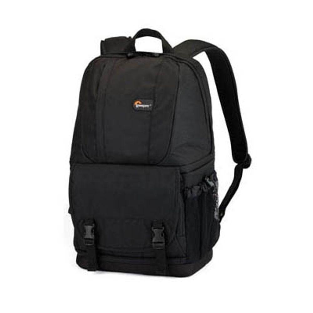 lowepro-fastpack-200-negru-7539