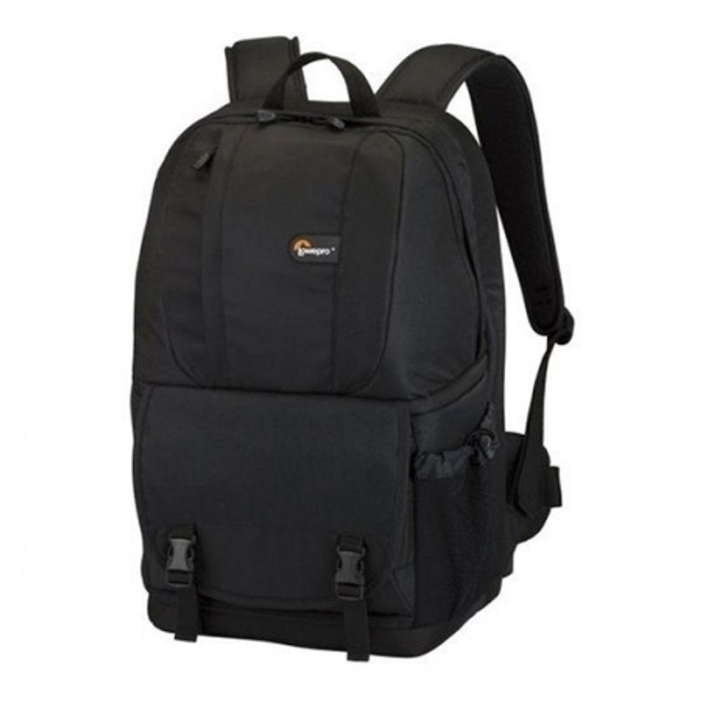 lowepro-fastpack-250-negru-7540