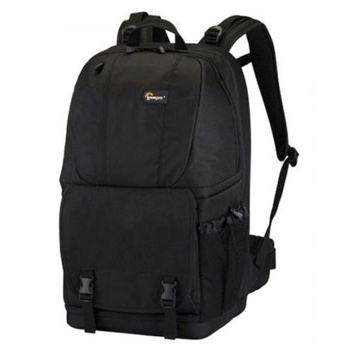 lowepro-fastpack-350-negru-7541