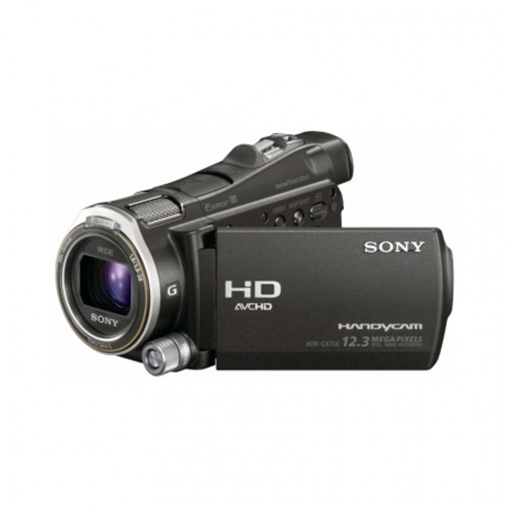 sony-hdr-cx700ve-camera-video-fullhd-96gb-18960