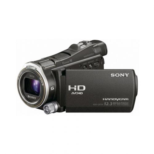sony-hdr-cx700ve-camera-video-fullhd-96gb-18960
