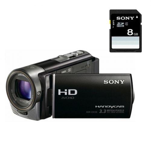 sony-hdr-cx130b-card-sd-8gb-camera-video-full-hd-obiectiv-g-zoom-30x-neagra-19033