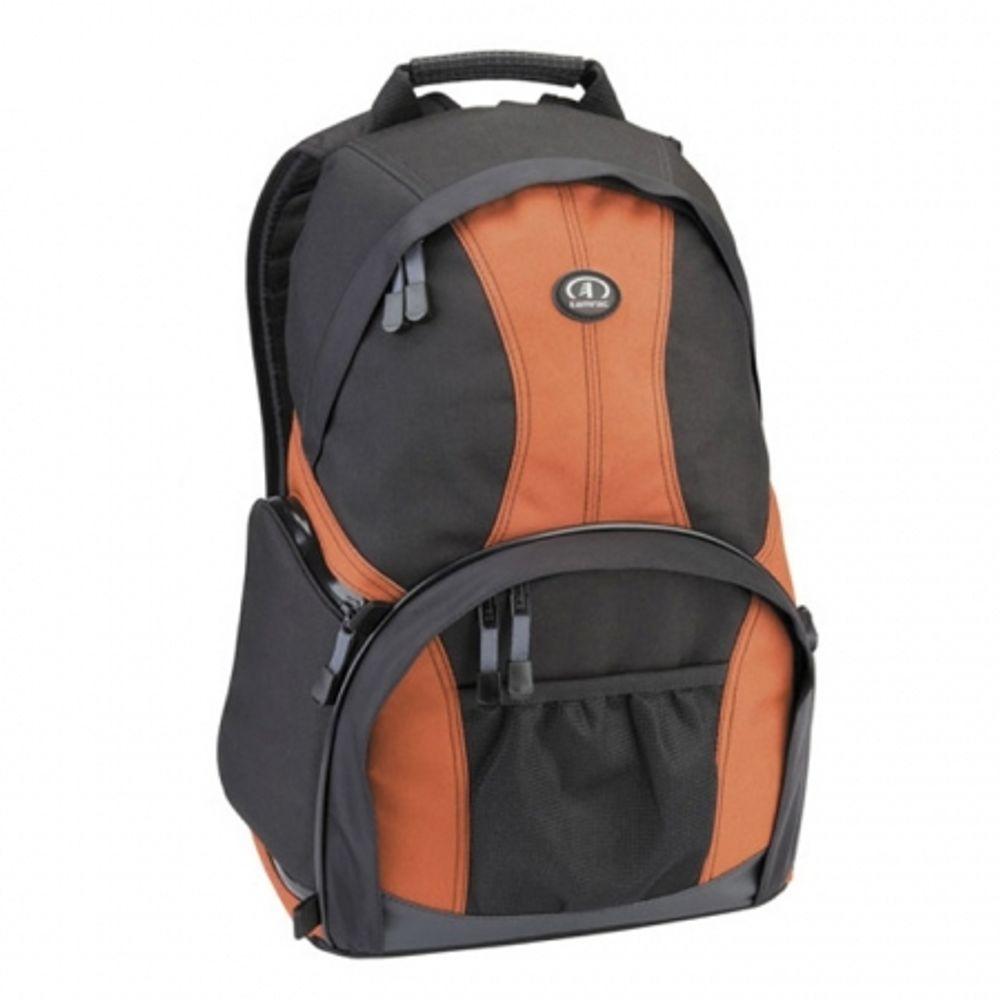 tamrac-3375-aero-speed-pack-75-dual-access-rust-8578