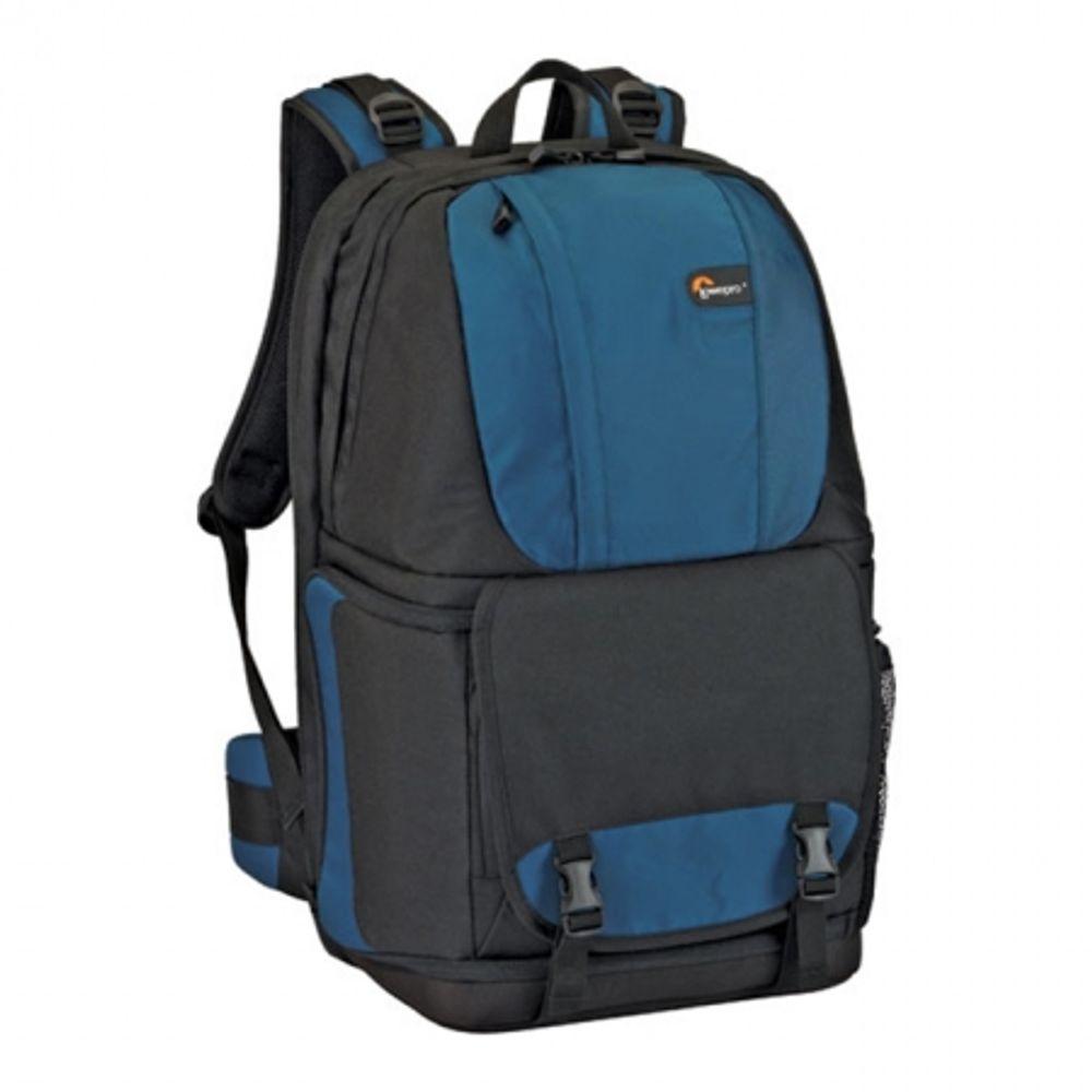 lowepro-fastpack-350-artic-blue-8651-2