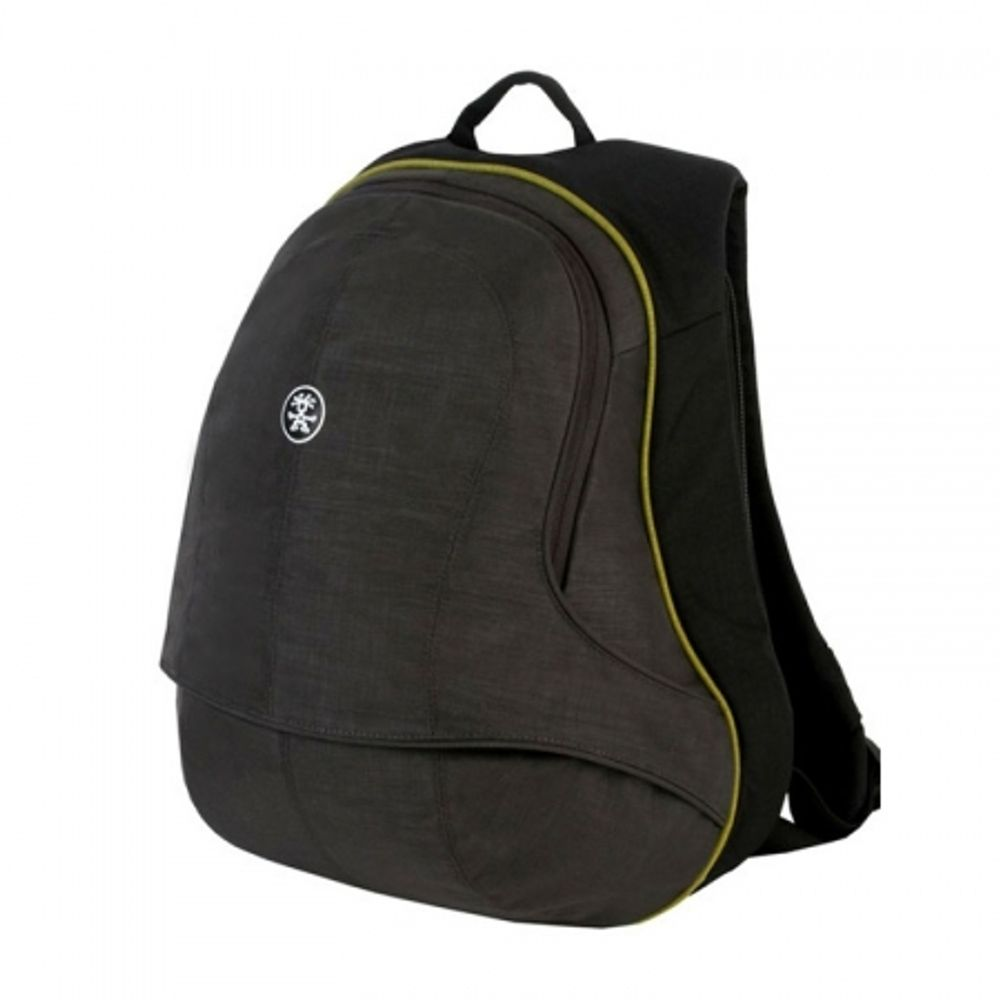 crumpler-easy-weasy-dark-nickel-dark-lime-eawea-002-8702