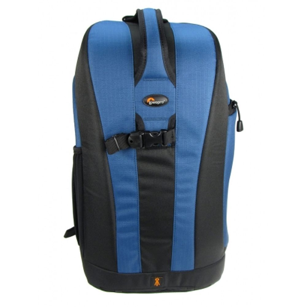 lowepro-flipside-300-artic-blue-8904