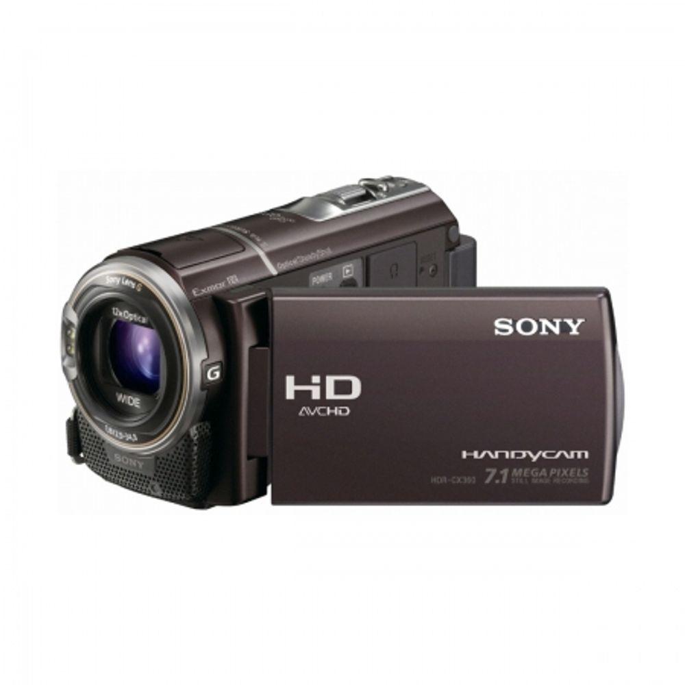 sony-hdr-cx360-camera-video-full-hd-32gb-zoom-12x-sunet-5-1-19034