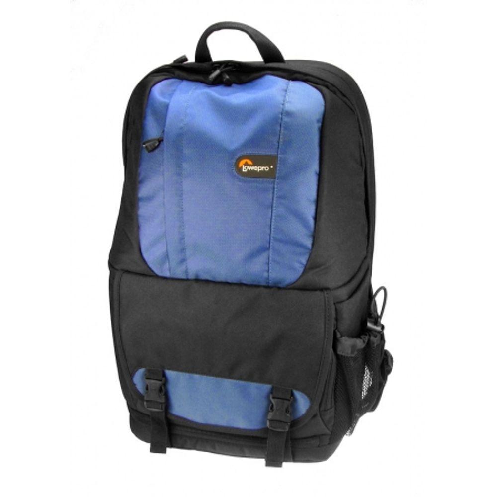 lowepro-fastpack-250-arctic-blue-8905