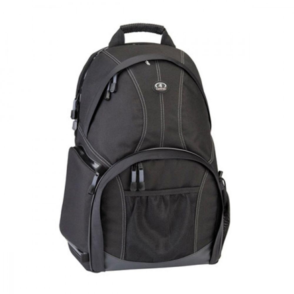 tamrac-3385-aero-speed-pack-85-dual-access-black-9024