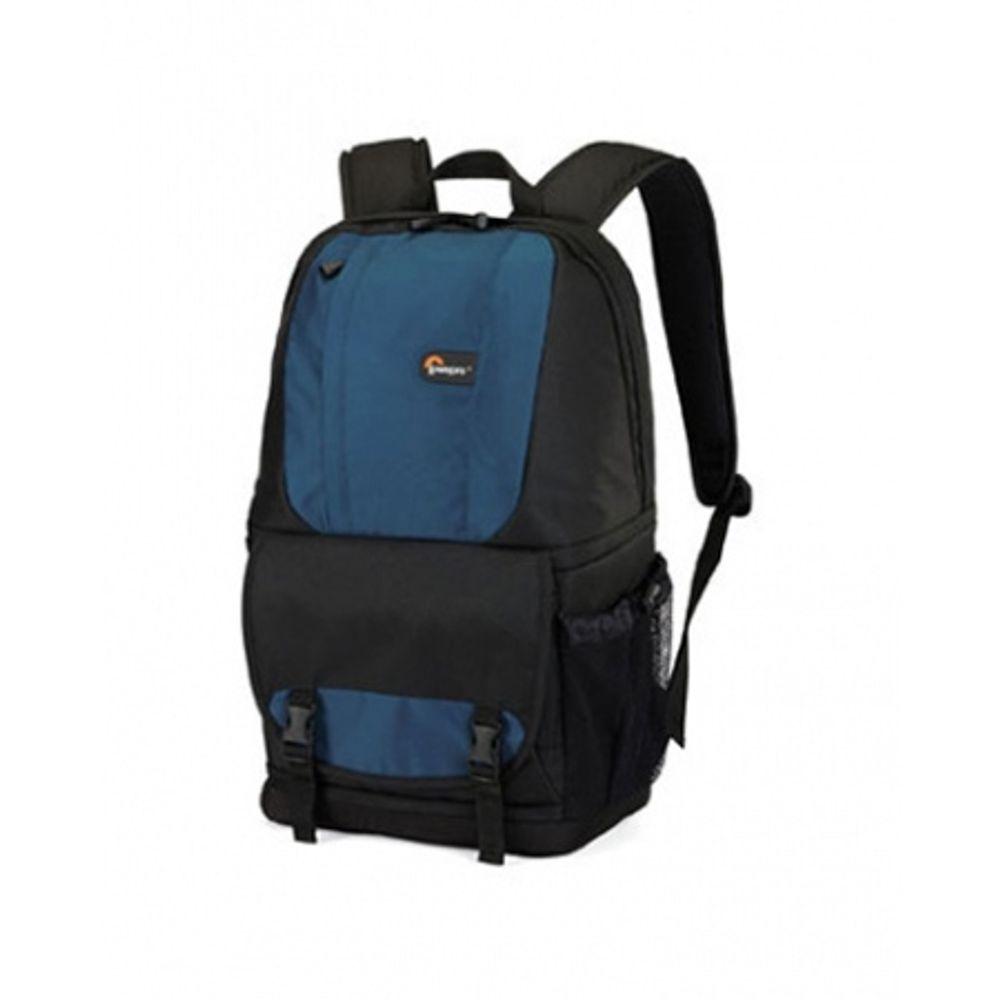 lowepro-fastpack-200-arctic-blue-9053-407