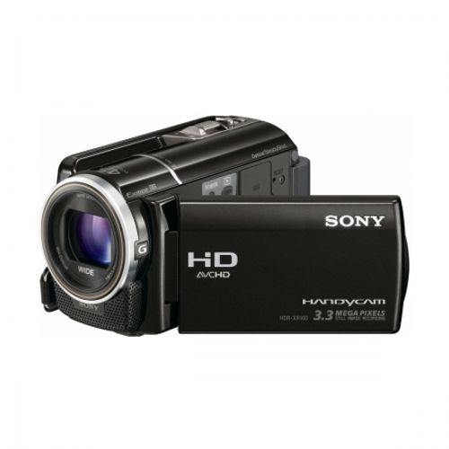 sony-hdr-xr160-camera-video-fullhd-hdd-160gb-zoom-30x-19043