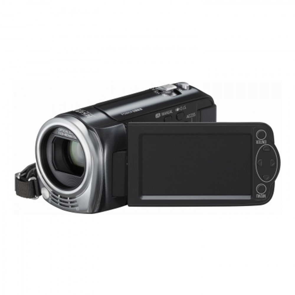 panasonic-hdc-sd40-camera-video-fullhd-hdc-sd40ep-k-19146