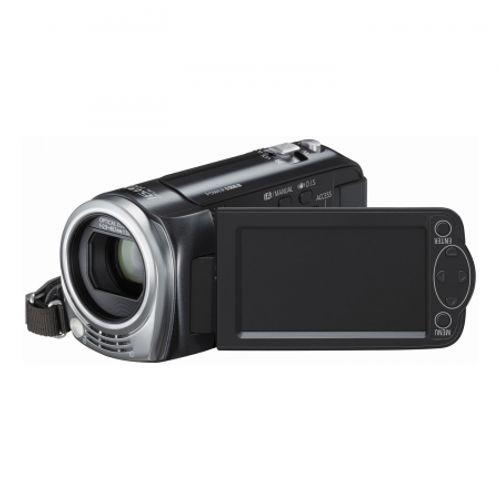 panasonic-hdc-sd40-camera-video-fullhd-hdc-sd40ep-k-19146