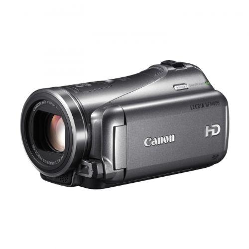 canon-legria-hf-m406-camera-video-full-hd-zoom-optic-10x-slot-dublu-card-19185