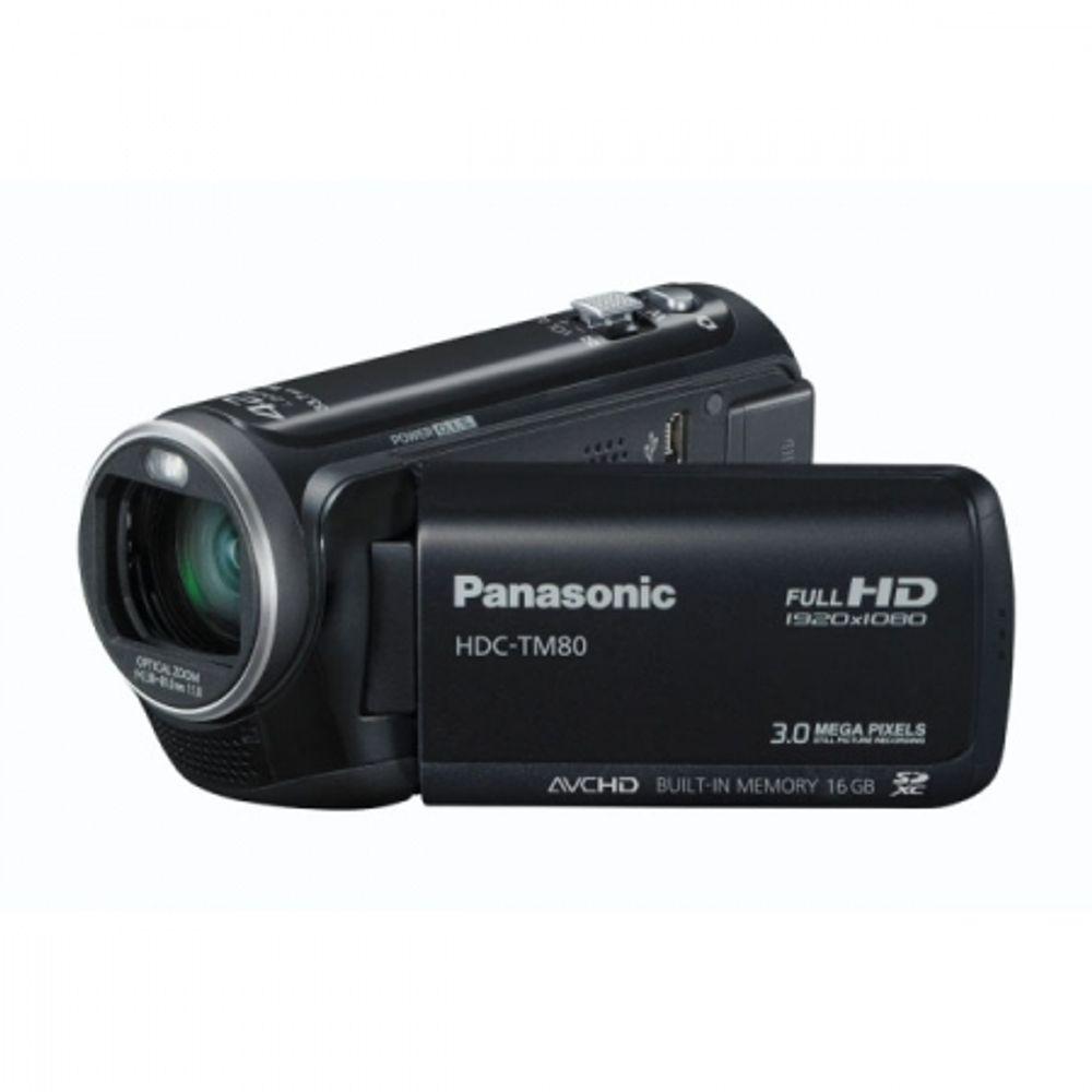panasonic-hdc-tm80-camera-video-fullhd-memorie-interna-16gb-19352