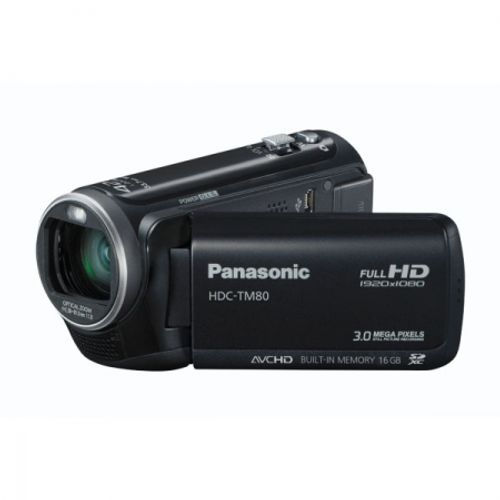 panasonic-hdc-tm80-camera-video-fullhd-memorie-interna-16gb-19352