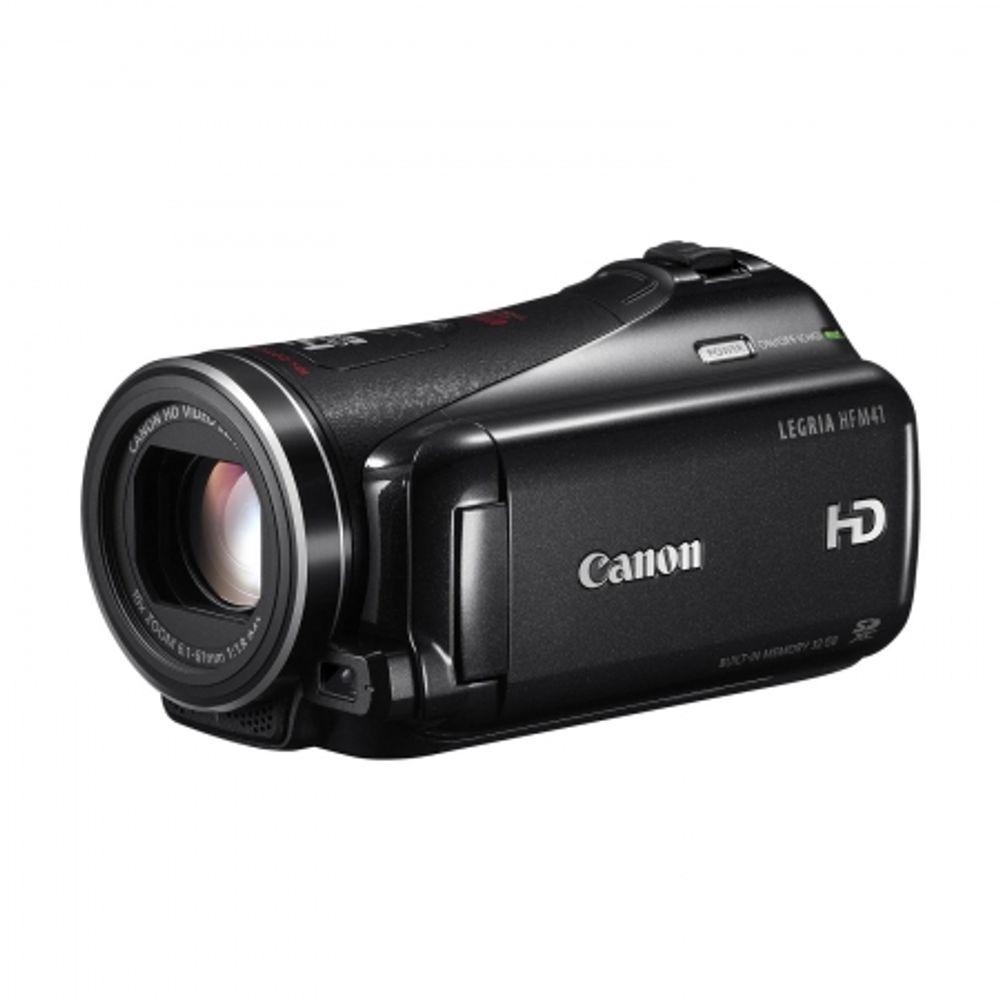 canon-legria-hf-m41-camera-video-full-hd-zoom-optic-10x-memorie-32gb-19637