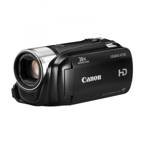 canon-legria-hf-r28-camera-video-full-hd-zoom-optic-20x-memorie-32gb-19645