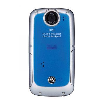 general-electric-dv1-albastru-camera-compacta-subacvatica-19745