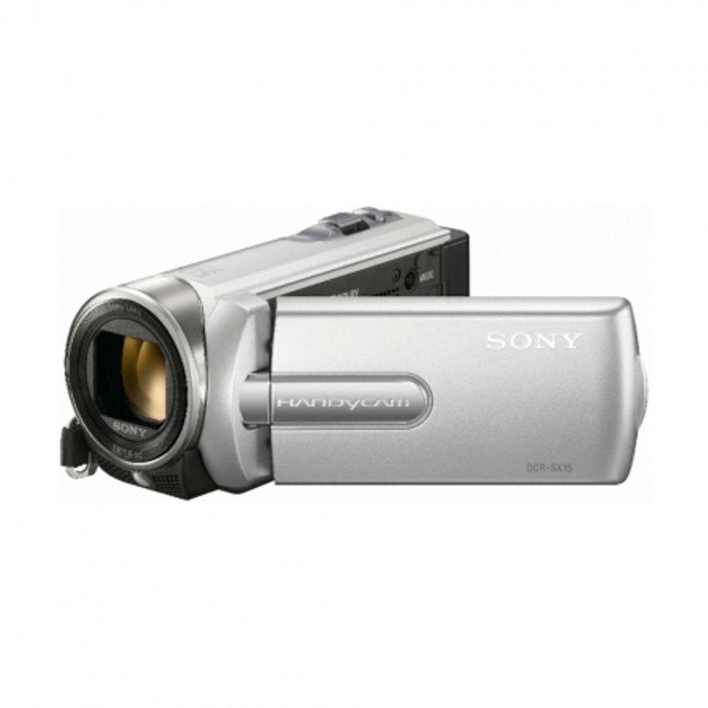 sony-handycam-dcr-sx15-argintiu-zoom-optic-50x-filmare-sd-dimensiuni-reduse-20239