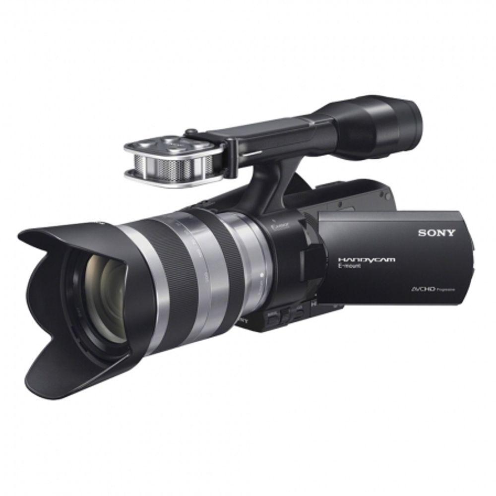 sony-nex-vg20-obiectiv-18-200mm-camera-video-fullhd-cu-obiectiv-interschimbabil-montura-sony-e-20610