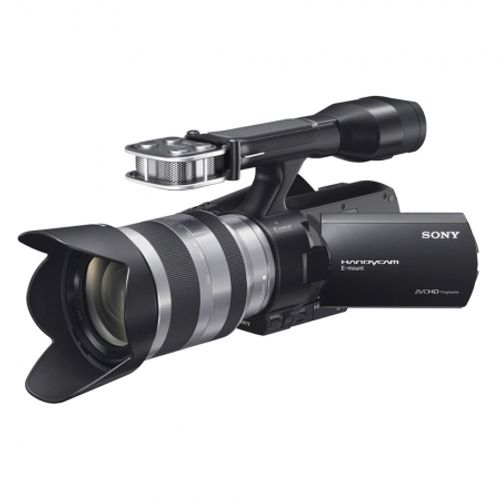 sony-nex-vg20-obiectiv-18-200mm-camera-video-fullhd-cu-obiectiv-interschimbabil-montura-sony-e-20610