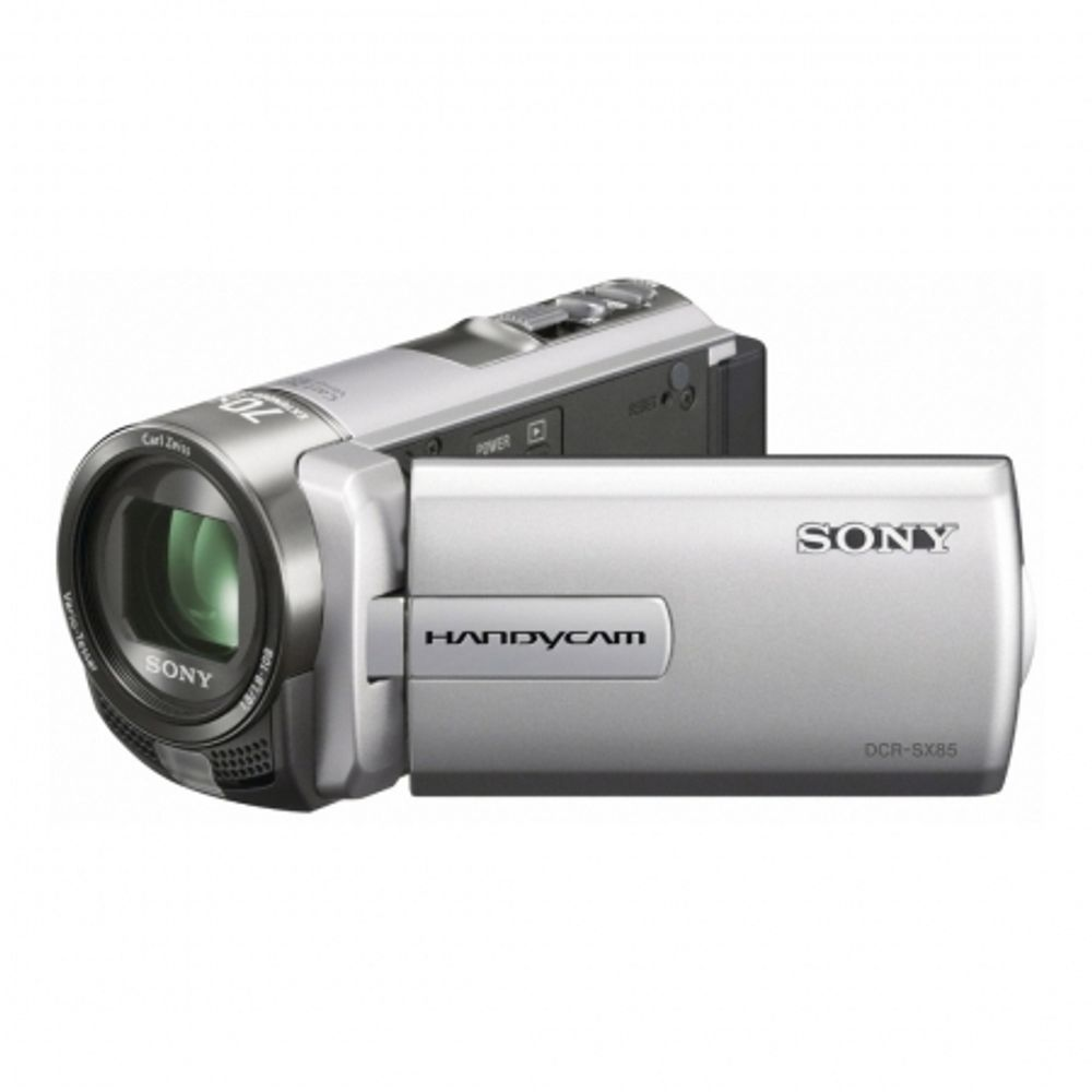 sony-dcr-sx85es-argintie-camera-video-cu-memorie-flash-16gb-zoom-optic-60x-lcd-3-20852