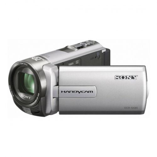 sony-dcr-sx85es-argintie-camera-video-cu-memorie-flash-16gb-zoom-optic-60x-lcd-3-20852
