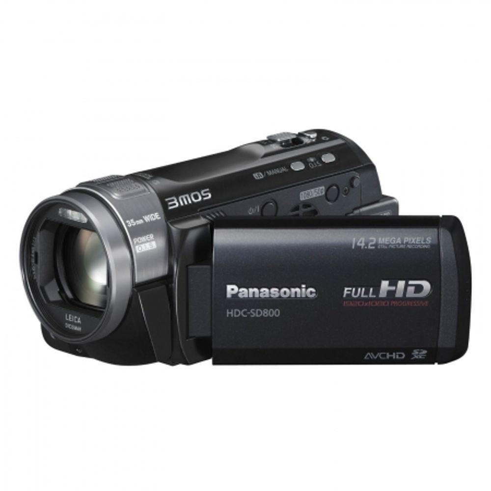 panasonic-hdc-sd800-camera-video-full-hd-21466