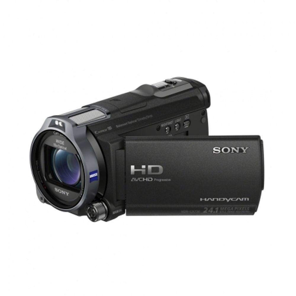 sony-hdr-cx730e-camera-video-fullhd-12mpx-zoom-optic-10x-21621