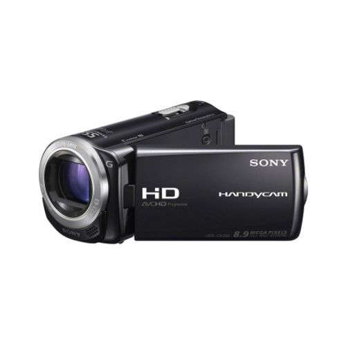 sony-hdr-cx260ve-camera-video-fullhd-memorie-16gb-zoom-optic-30x-21669