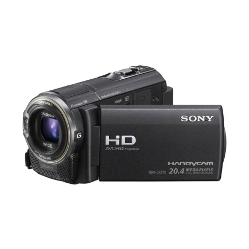 sony-hdr-cx570e-camera-video-full-hd-zoom-optic-12x-20-4-mp-21675